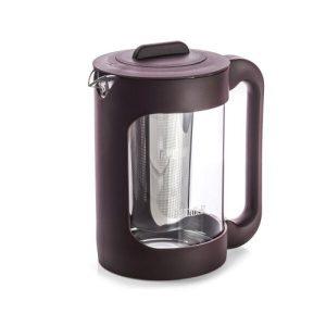 Заварочный чайник Taller TR-31362