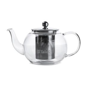 Заварочный чайник Taller TR-31370