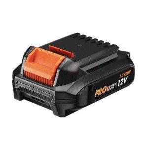 Аккумулятор AEG Powertools L1215 G3 (4932451094)