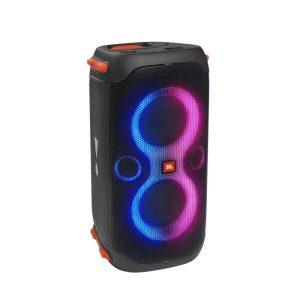 Активная акустическая система JBL PartyBox 110RU