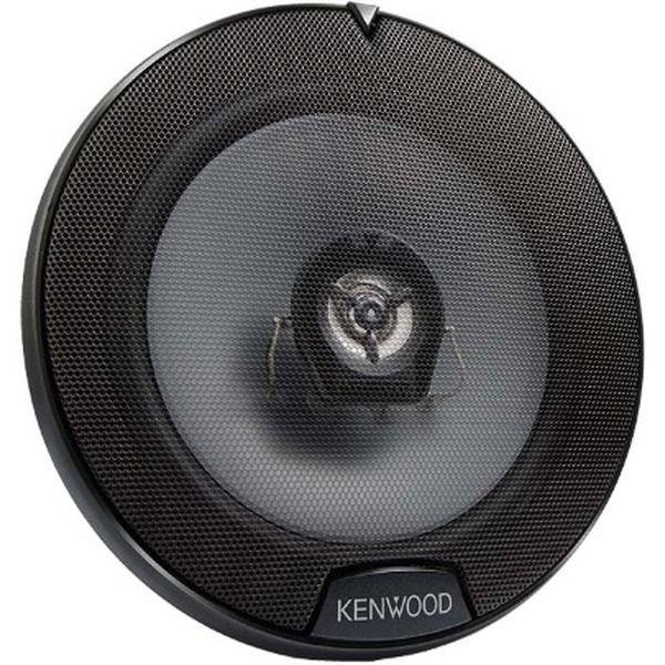 Автоакустика Kenwood KFC-1752RG