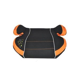 Автокресло Forsage Kids BAB002 (оранжевый)