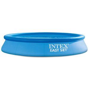Бассейн Intex 28116
