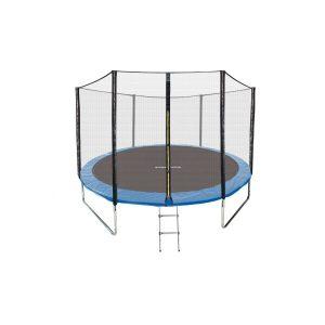 Батут GetActive Jump 10 ft 10360S2Y-L (синий)