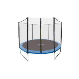 Батут GetActive Jump 6 ft 06336S2Y (синий)