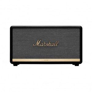 Беспроводная колонка Marshall Stanmore II Bluetooth (черный)