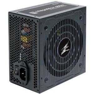 Блок питания Zalman MegaMax TXll 600W ZM600-TXII