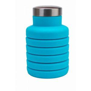 Бутылка для воды BRADEX TK 0270