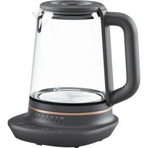 Чайник ELECTROLUX E7GK1-8BP