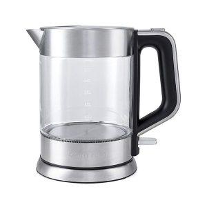 Чайник Kitfort КТ-617