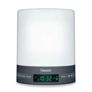 Часы Beurer WL 50
