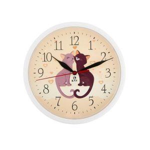 Часы настенные KNV 91910965