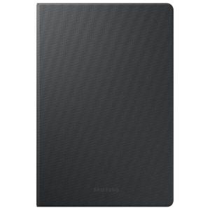 Чехол для планшета Samsung Book Cover для Samsung Galaxy Tab S6 Lite (серый)