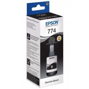 Чернила Epson C13T77414A