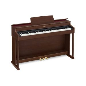 Цифровое фортепиано Casio AP-470BN