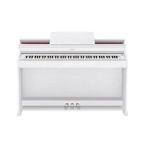 Цифровое фортепиано Casio AP-470WE