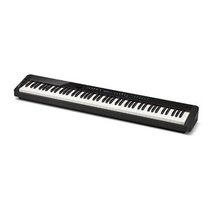 Цифровое фортепиано Casio PX-S3000BK