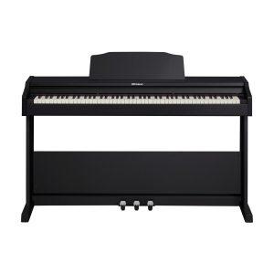 Цифровое фортепиано Roland RP102-BK