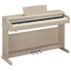 Цифровое фортепиано Yamaha YDP-164WA