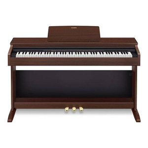 Цифровое пианино Casio AP-270BN