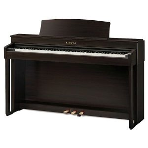 Цифровое пианино Kawai CN39R