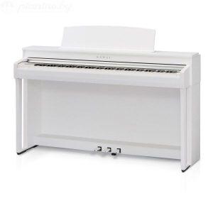 Цифровое пианино Kawai CN39W