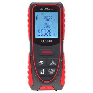 Дальномер лазерный ADA Cosmo 50 (A00491)