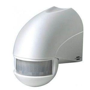Датчик движения для включения света Brennenstuhl PIR 180 (белый)