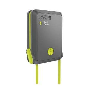 Детектор металлических направляющих гипсокартонных систем Ryobi RPW-5500 (система PHONE WORKS)