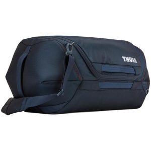 Дорожная сумка Thule Duffel 60L TSWD-360MIN темно-синий