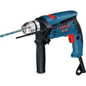 Дрель Bosch GSB 13 RE Professional (0601217100)