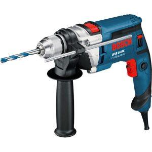 Дрель Bosch GSB 16 RE Professional (060114E500)