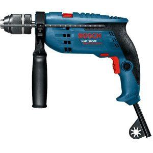 Дрель Bosch GSB 1600 RE Professional (0601218121)