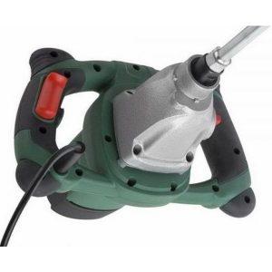 Дрель Hammer Flex MXR1400 (186900)