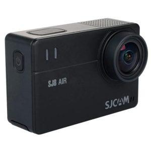 Экшн-камера SJCAM SJ8 Air (черный)