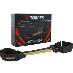 Экспандер Torres AL0045