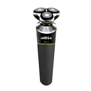 Электробритва Aresa AR-4601