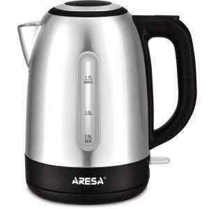 Электрочайник Aresa AR-3436