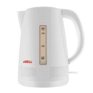 Электрочайник ARESA AR-3438