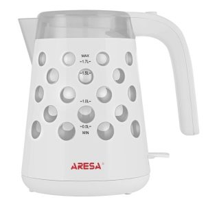 Электрочайник Aresa AR-3448