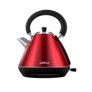 Электрочайник Aresa AR-3458