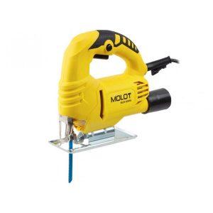 Электролобзик Molot MJS 6006 (MJS600600019)