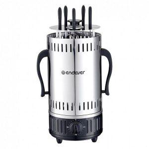 Электрошашлычница Endever aster 290