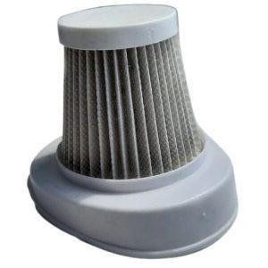 Фильтр для пылесоса Pixiе JJ-088A