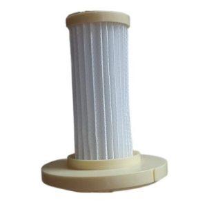 Фильтр для пылесоса Pixiе JJ-098