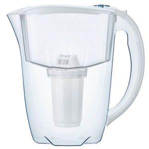 Фильтр для воды АКВАФОР Престиж А5 (белый)