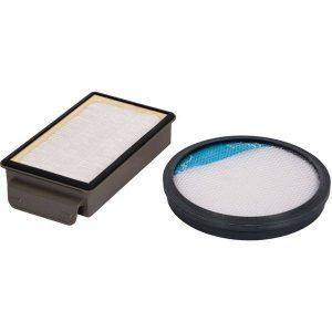 Фильтр Tefal ZR005901 HEPA для пылесосов Сompact Power TW37**