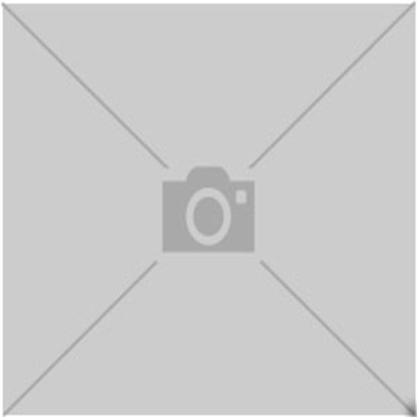 Фитбол гладкий Atemi AGB0475
