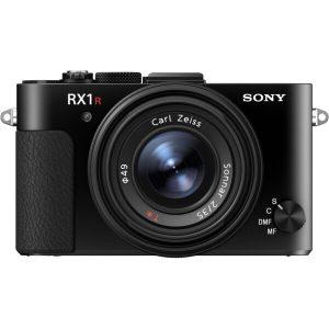 Фотокамера SONY DSC-RX1RM2
