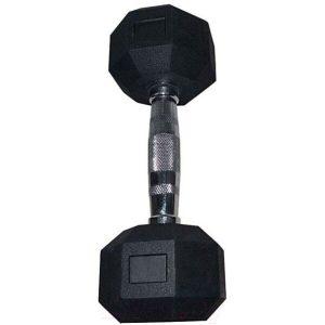 Гантель Sundays Fitness IR92022T (5кг)